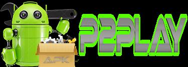 APK P2PLAY