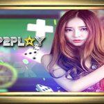 3 Domino Online Terbaik dari P2Play