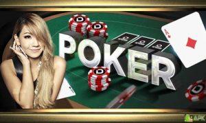 Daftar Poker Uang Asli » Agen IDNPlay & P2Play