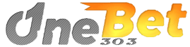 logo apkp2play